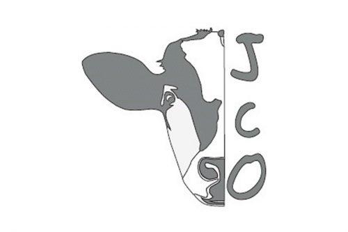 Jungzüchter Logo