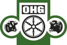 Osnabrücker Herdbuch eG Logo