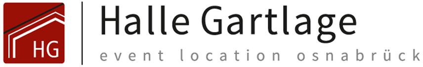 Halle Gartlage